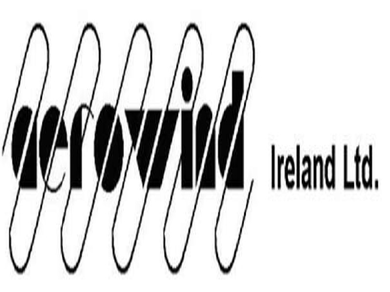 Aerowind United  - pic to follow